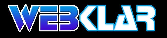 Logo-neu-2017-Webklar4