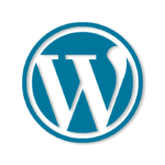 Webdesign & WordPress